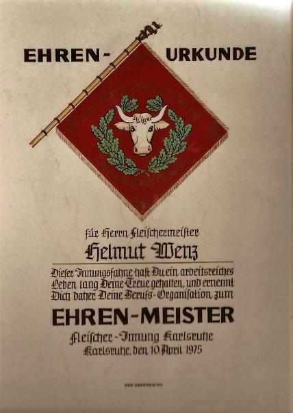 Öffnungszeiten, Metzgerei, Fleischerei, Wurst, Fleisch, Metzger, Fleischer, Betrieb, Pfinztal, Berghausen, Söllingen, Partyservice, Feinkost, Karlsruhe